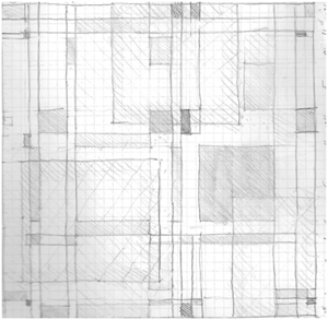 Askew Sketch