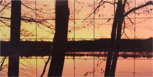 Kezar Sunrise Photo2