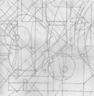 Waves Sketch